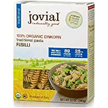 Amazon.com: jovial einkorn flour