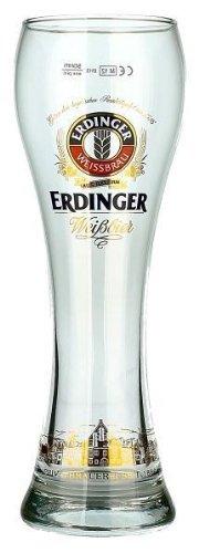 Erdinger-German-Beer-Glass-05L-Set-of-2