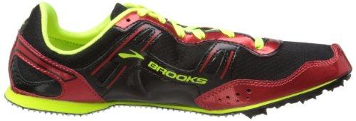 Brooks Scarpe Multicolore Uomo Leggera Pr 46 Atletica Md 61 Da rwIrqU