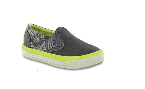 Mayoral - Alpargatas de Lona para niño 28: Amazon.es: Zapatos y complementos