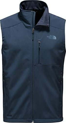 North Face Mens Apex Bionic product image