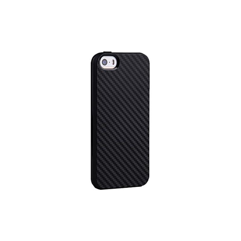 Danbey iPhone SE / 5s / 5 Case, Fashion