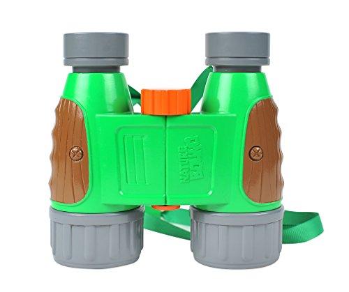 Nature Bound Binoculars Toy