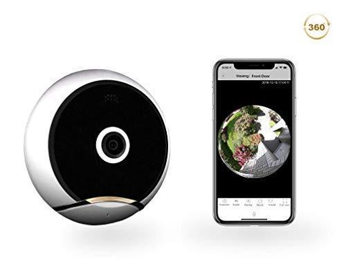 360 Waterproof Camera - 8