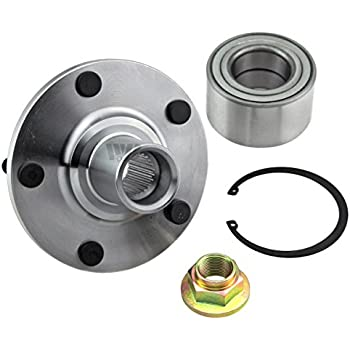 49535-1R001 // 495351R001 72X98X21,5 Kit For Hyundai//Kia Inner Cv Joint Boot