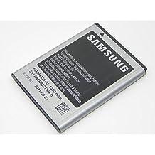 Samsung Galaxy ACE Battery EB-494358VU Replacement Battery (Non-Retail Packaging)