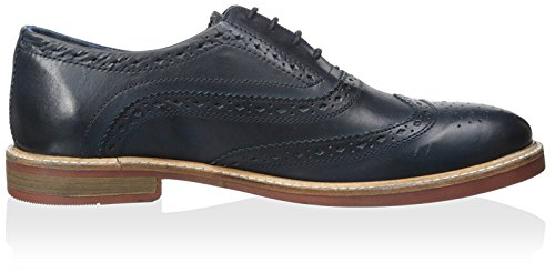 Ben Sherman Menns Brent Oxford Navy