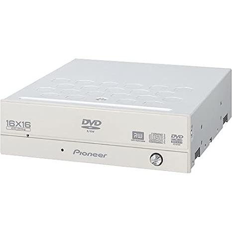 PIONEER DVR-A06-J DRIVER FOR MAC DOWNLOAD