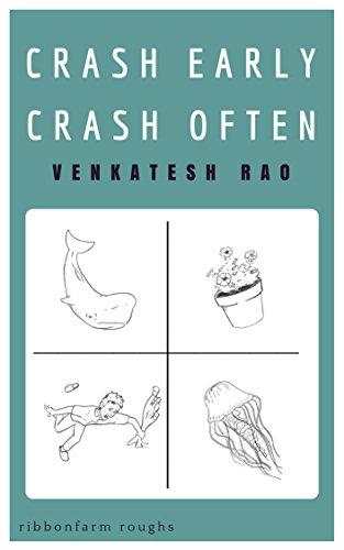 Download for free Crash Early, Crash Often