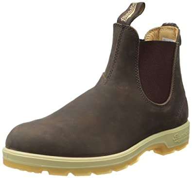 Amazon.com | Blundstone M Men's BL1319 Winter Boot | Snow