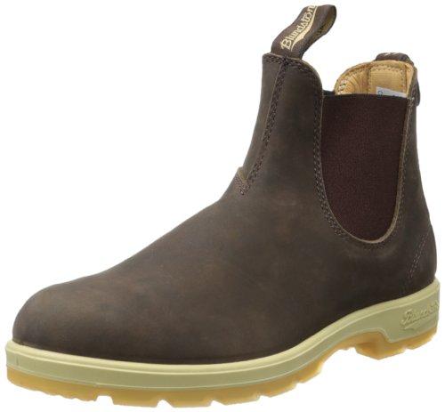 Blundstone M Men's BL1319 Winter Boot