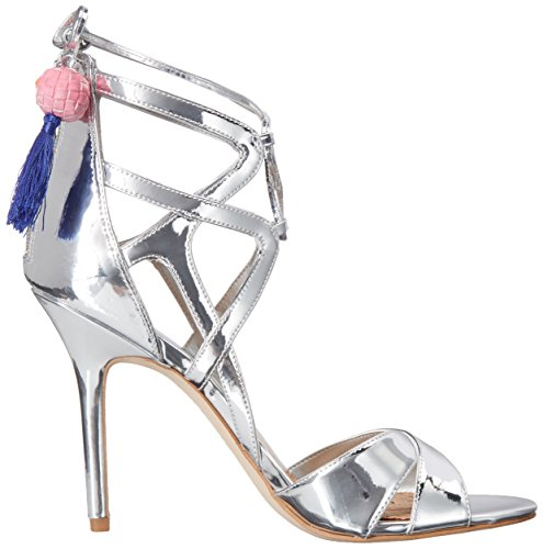 f3c500c63ae02f Sam Edelman Women s Azela Dress Sandal - Import It All