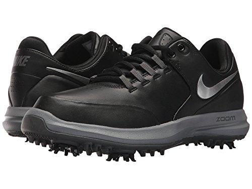 連結する比率休眠[NIKE(ナイキ)] レディーステニスシューズ?スニーカー?靴 Air Zoom Accurate