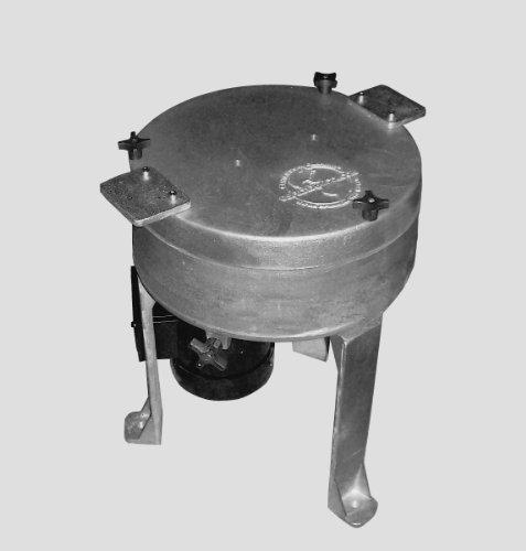 waste motor oil - 4