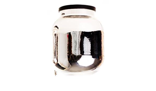 Bosch Cristal de Therm obehae lter con anillo de sellado para ...