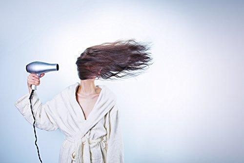34115aed315 caida de cabello con caspa: la calvicie esta asociada con la caspa o ...