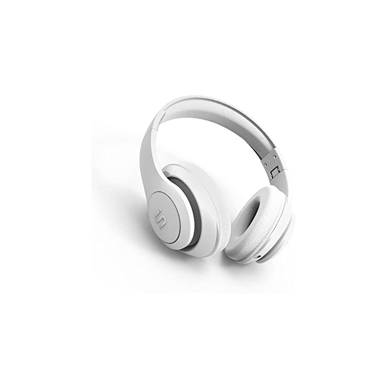SoMi Bluetooth Headphones with Built-in