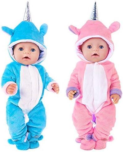 Unicorn baby romper /& soft toy SET baby clothes bodysuit dungarees overalls baggy harem pants kawaii magic horse rainbow plushie christmas