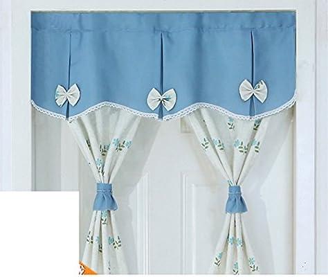 Vorhangfabric Wand Vorhanghängende Vorhängeküche Vorhänge