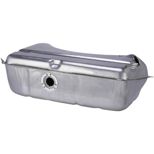 Plymouth Valiant Fuel Tank (Spectra Premium CR11D Fuel Tank for Dodge/Plymouth)