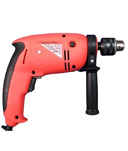 Picard 0025400 Bumping tool set 30 Piece