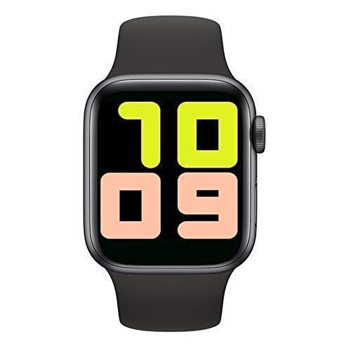 11+ Best Smartwatch Under 1500 Rs In India