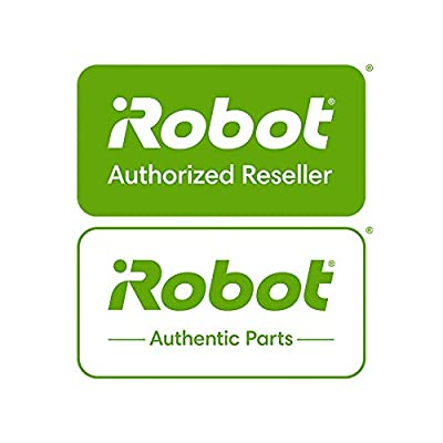 iRobot Authentic Parts
