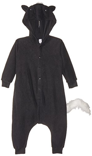 RG Costumes 'Funsies' Skunk, Child Small/Size (Halloween Skunk Costume)