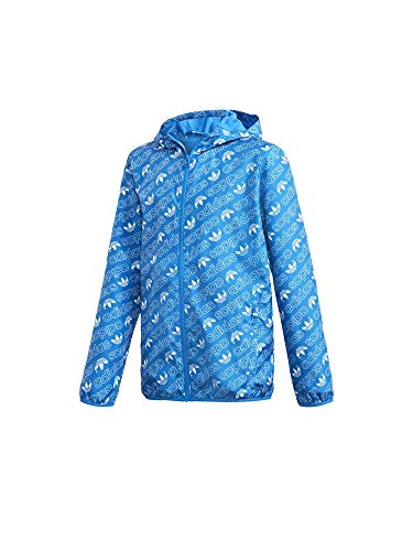 Enfant Bleu Adidas Originals Veste Dh2698 AXwX1qt