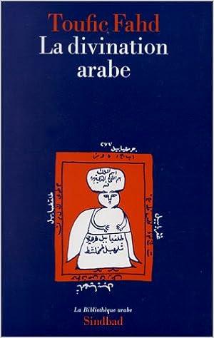 Saffiya:Mohamud est il si très Charmant 41B8BQQE1ZL._SX298_BO1,204,203,200_