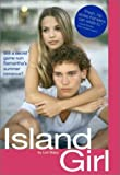 Island Girl, Lori Stacy, 096782852X