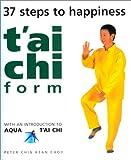 T'ai Chi Form, Peter Chin Kean Choy, 1585744158