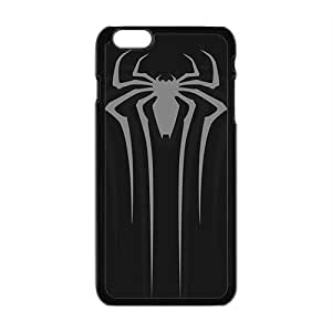 Cool-Benz spider man spider sign Phone case for iPhone 6 plus