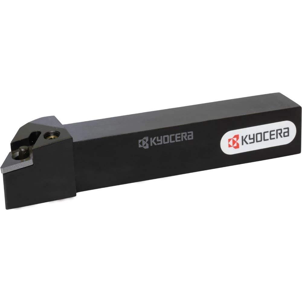 Indexable Turning Holder Kyocera PDJNL 2020K11
