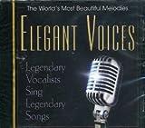 Readers Digest Elegant Voices