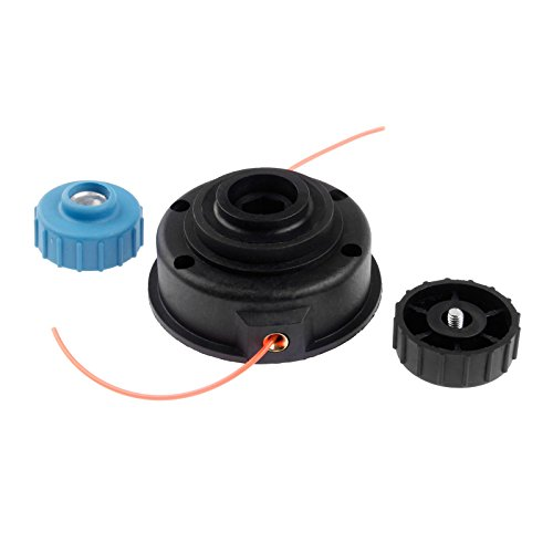 - 1 Pc String Trimmer Bump Head Fits for Homelite ST155/ ST165/ ST175/ ST285