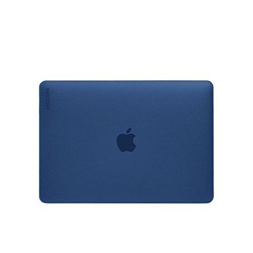 "Hardshell Case for Macbook 12"" Dots - Blue Moon"