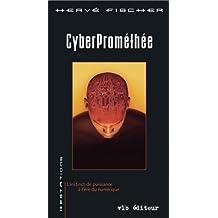 CyberProméthée