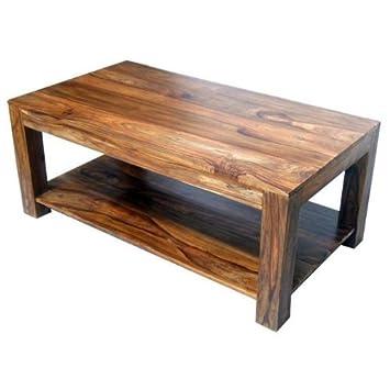 Sheesham Coffee Table Living Room Dark Wood Coffee Table and Shelf. Sheesham Coffee Table Living Room Dark Wood Coffee Table and Shelf