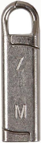 Zippermend -(Single Item) (Broken Zipper Jacket)