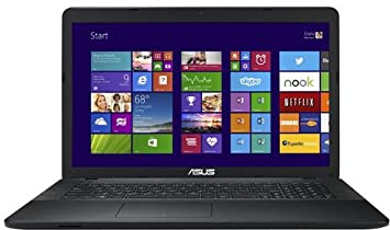 ASUS F751LD DRIVERS FOR MAC DOWNLOAD