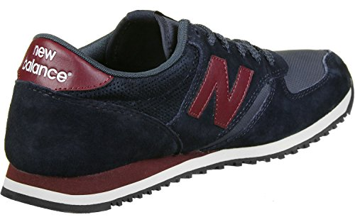 Balance Blue Buty Basses 420 New Blau Homme zPqwzd