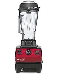 Vitamix 62826 Vita-Prep 3 3 Food Blender, 64 oz