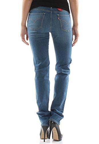 0004 18884 pantalones p Blue Levis XOqBFYwO