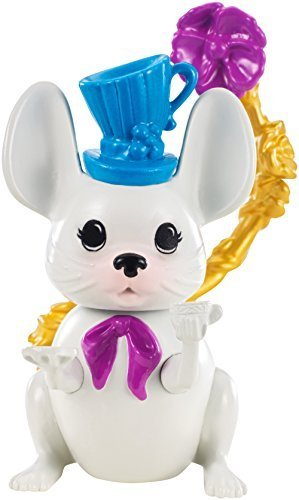 Ever After High Earl Grey Dormouse Pet by Ever After -