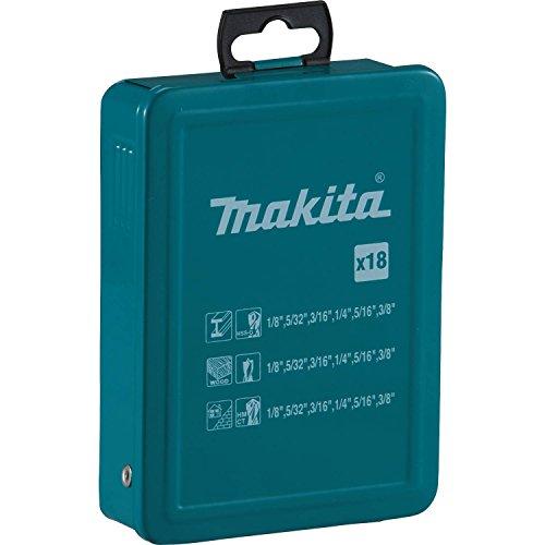 Buy makita drill bits