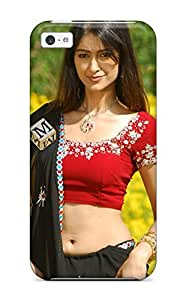 TYH - Snap-on Ileana D'cruz Case Cover Skin Compatible With Iphone 6 4.7 phone case