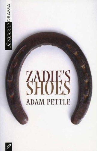 Zadie's Shoes