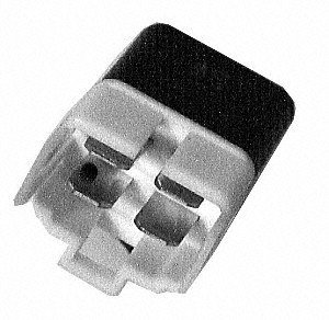 Standard Motor Products Relay RY351
