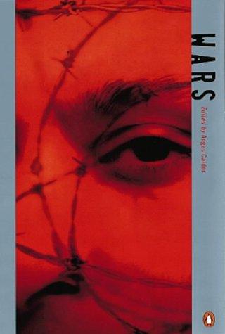 Wars (Twentieth Century Classics)